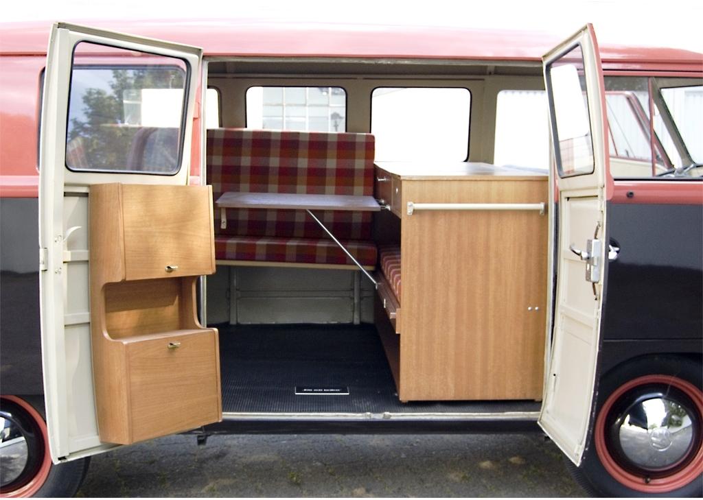 westfalia ford karosserieschneider teil 19. Black Bedroom Furniture Sets. Home Design Ideas